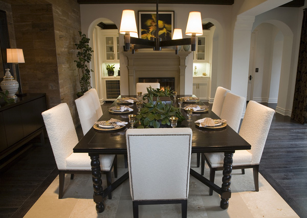 julie-hullett-Luxury-Home-Dining-Room--2871455