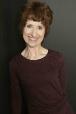 Julie Hullett