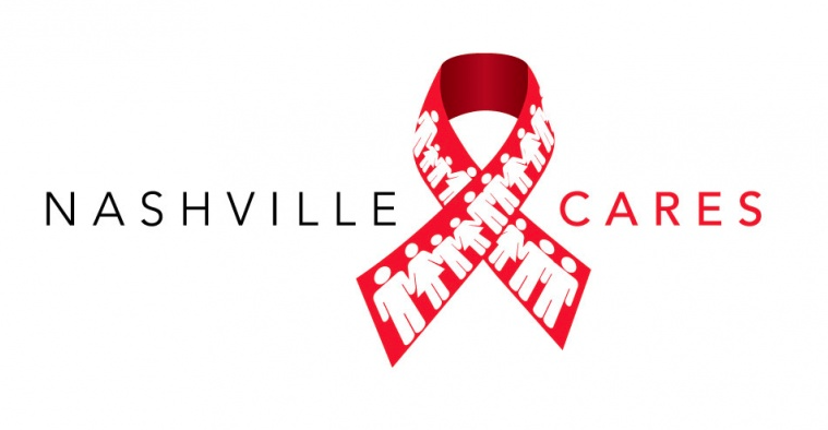 Julie Hullett - Nashville Cares/Dining Out For Life Blog